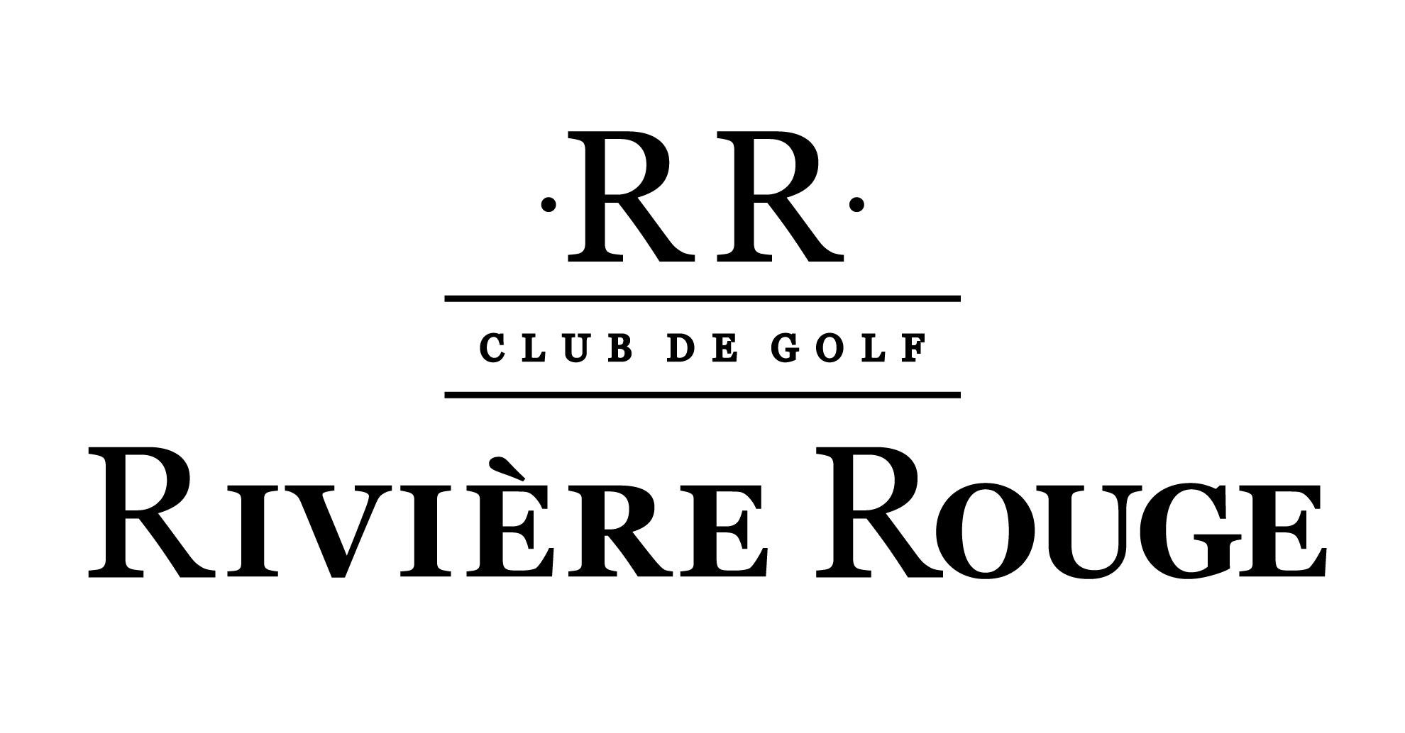 Golf Rivière Rouge